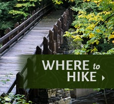 Hike_button