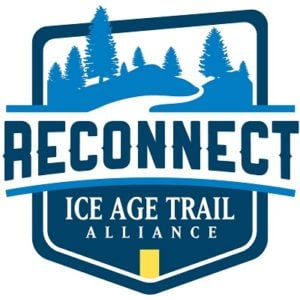 Ice Age Trail, Ice Age National Scenic Trail, Reconnect, Trail Improvement Days