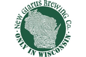New Glarus Brewing Company, Corporate Partner, Ice Age Trail Alliance, Ice Age National Scenic Trail, Ice Age Trail